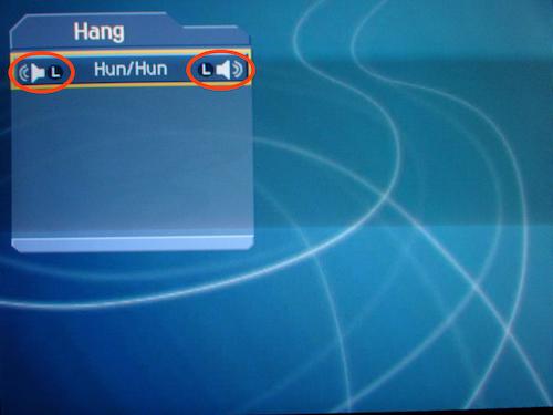 HUMAX_DIGI_C_Aud